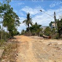 Bán đất giá rẻ Nguyễn Bỉnh Khiêm, Tân An, thị xã LaGi