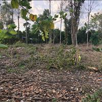 Bán 2.2 sào đất Bảo Quang - Long Khánh sổ hồng riêng