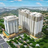 Chung cư Ihome 68m2, 2 phòng ngủ, 2wc, ban công, căn góc cực đẹp