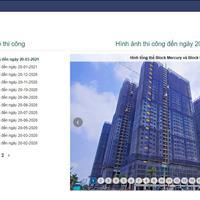 Còn duy nhất căn giá rẻ chủ đầu tư 1 phòng ngủ 1,7 tỷ Sài Gòn Riverside Quận 7