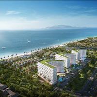 Sở hữu ngay căn hộ Shantira view biển An Bàng, Hội An, chỉ 1,8 tỷ/căn full nội thất view hướng biển