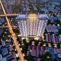 Nhà thành phố giá chỉ 300 triệu, hỗ trợ trả góp lãi suất 0% đến quý 1 năm 2022, CK ngay 110 triệu