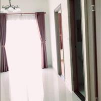 Chính chủ bán căn hộ Green Town Bình Tân căn góc 52.7m2/2PN có ban công giá rẻ 1,55 tỷ
