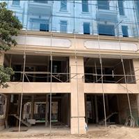 Bán nhà phố thương mại shophouse quận Hà Đông - Hà Nội giá 13.40 tỷ