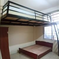 Chính chủ cho thuê chung cư mini Hà Nội tại ngõ 59 Phạm Văn Đồng, Mai Dịch, Cầu Giấy, Hà Nội
