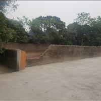 Gia đình cần tiền nên bán gấp mảnh đất 421,8m2 ngõ rộng 7 mét cách thiên đường Bảo Sơn chỉ 5km
