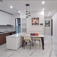 Sunshine City Ciuptra cho thuê giá cực rẻ, nhà mới 100%, có nội thất, vào ở ngay, free phí DV 2 năm