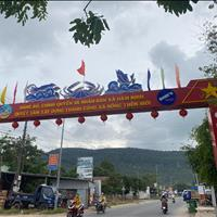 Bán đất Phú Quốc - Mặt tiền đông đảo ngay trung tâm Hàm Ninh