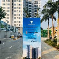Bán căn hộ trung tâm TP Thủ Dầu Một - Bình Dương giá 1.20 tỷ