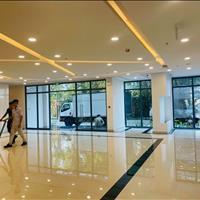 Bán căn hộ cao cấp 2 phòng ngủ trung tâm TP Thủ Dầu Một - Căn đẹp giá rẻ