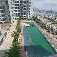 Cần Bán gấp căn hộ 3PN Central Premium