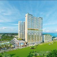 Bán căn hộ quận Ngũ Hành Sơn - Đà Nẵng giá 2.70 tỷ