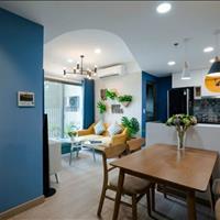 Mở bán chung cư mini giá rẻ Bạch Mại - Thanh Nhàn, ở ngay, nội thất, sở hữu vĩnh viễn