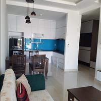 Cho thuê căn hộ Newton Quận Phú Nhuận, 75m2, 2PN, full NT như hình, giá 18 tr/tháng