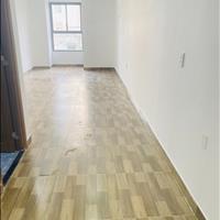 Cho thuê căn hộ văn phòng officetel Kingston trống 35m2, giá 9.5 triệu/tháng, liên hệ My