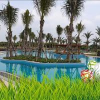 Chính chủ bán gấp lô đất nằm trong khu Cù Lao Tân Vạn, 4 MT view sông cực đẹp, 6x20m cực đẹp