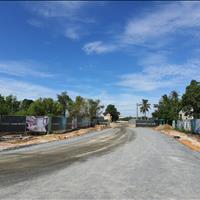 Giỏ hàng kín Rosa Riverside Điện Bàn, Quảng Nam
