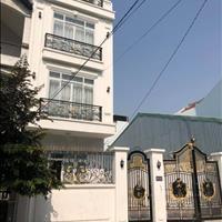 Cho thuê nhà biệt thự chính chủ tại Nguyễn Duy Trinh