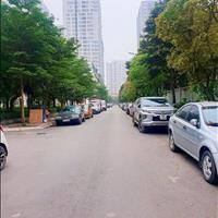 Bán gấp nhà gần phố Trung Hòa Cầu Giấy, ô tô, kinh doanh, 61m2, mặt tiền 4.2m, giá 13.6 tỷ