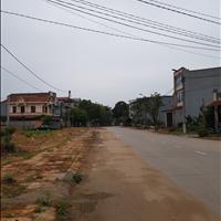 Bán lô đất mặt tiền lớn 7m đường Quang Trung, phường Hội Hợp, thành phố Vĩnh Yên