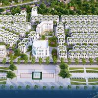 Bán đất nền dự án huyện Điện Bàn - Quảng Nam giá 998.2 triệu