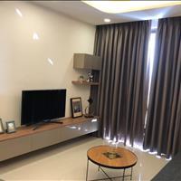 CH cao cấp Kingston Phú Nhuận cho thuê 2 phòng ngủ nhà đẹp như hình giá 21tr/tháng còn thương lượng