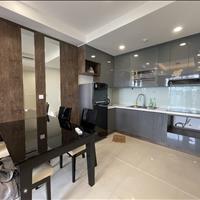 Căn 2 phòng ngủ 2WC đẹp y hình chỉ 14.5tr/tháng chung cư Botanica Premier Tân Bình sân bay