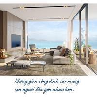 Mở bán tòa HH3 The Aston Luxury Residence T4/2021 - Thông tin chính thức chủ đầu tư