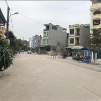 Gia đình cần chuyển nhượng ô đất ao cá Bãi Cháy, Thành phố Hạ Long, Quảng Ninh
