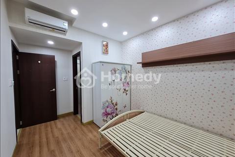 Cho thuê căn hộ quận Tân Phú - Chung cư Celadon City, 3 phòng ngủ, nội thất 12tr/tháng, gọi em Văn