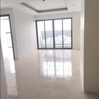 Chính chủ cho thuê gấp chung cư CT5 - CT6 Lê Đức Thọ, 2 phòng ngủ, diện tích 72m2, giá 8tr/tháng