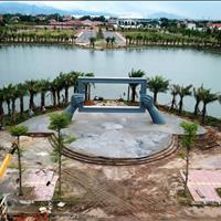 Đất nền trung tâm thành phố Chí Linh, Hải Dương - Chỉ 1x triệu/m2