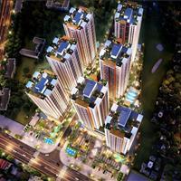 Bán căn hộ quận Biên Hòa - Đồng Nai giá 2.20 tỷ