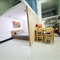 Chung cư mini 2 phòng ngủ full đồ Xa La, Hà Đông cạnh ao làng Xa La, gần Viện 103