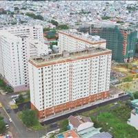 Chính chủ bán Green Town Bình Tân 71.89m2, 2PN có ban công, trần thạch cao, full NT, giá 1,98 tỷ