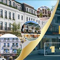 Bán nhà mặt phố quận Đại Từ - Thái Nguyên giá 1 tỷ