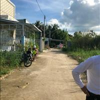 Bán 116m2 đất Ngô Thì Sỹ Rạch Giá - Kiên Giang giá 570.00 triệu