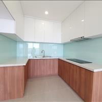 Căn 3 phòng ngủ 2WC nội thất cơ bản giá 16tr chung cư Orchard Parkview Phú Nhuận khu sân bay