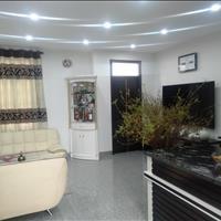 Cho thuê căn hộ chung cư mini phố cổ Hàng Thùng, quận Hoàn Kiếm - Hà Nội 25m2, giá 6.00 tr/tháng