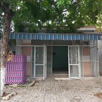 Chính chủ cần bán nhà đường Trần Tử Bình và Mẹ Thứ khu dân cư Nam cầu Cẩm Lệ Đà Nẵng