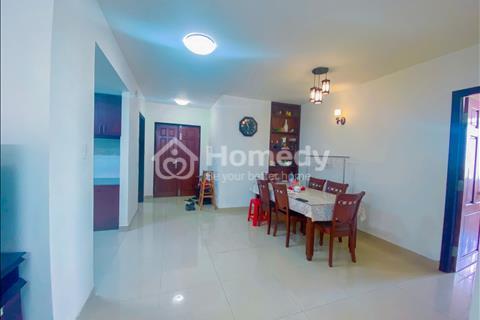Cho thuê căn hộ 2 phòng ngủ Trung Sơn - TP Hồ Chí Minh giá 8.95 triệu