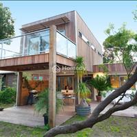 Chỉ hơn 500tr sở hữu đất đầu tư kết hợp Homestay - Một lựa chọn sinh lời kép đầu tư