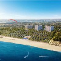 Shantira Beach Resort & Spa - Thiên đường nghỉ dưỡng 5 sao liền kề phố Hội, giá cả ưu đãi