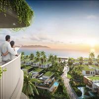 Cơ hội dành cho những nhà đầu tư thông thái đến với thiên đường nghỉ dưỡng 5 sao liền kề phố Hội