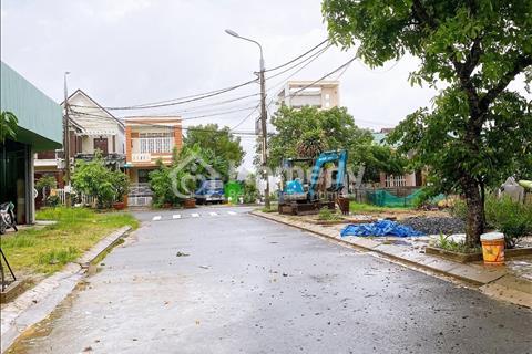 Cần bán 1 lô đất đẹp vị trí gần đường 15m Phạm Hữu Nghi