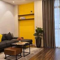 Cần tiền bán gấp căn hộ cao cấp 92m2, 3 phòng ngủ giá 23 triệu/m2