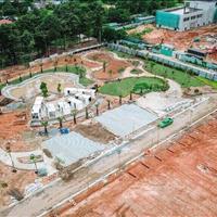 Đất nền Đà Lạt, MT Nguyễn Du, Hướng Hồ Xuân Hương, 2 lô 100m2, chỉ 1,4 tỷ, sổ riêng, hỗ trợ bank