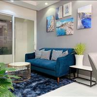 Bán căn hộ Quận 3 - TP Hồ Chí Minh giá 5.0 tỷ