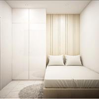 Căn hộ Duplex chỉ với giá 19tr/m2, 2 phòng ngủ 66m2 trả trước 250tr