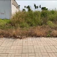 Bán lô Cát Tường Phú Sinh khu 7 kì quan đi vào, sổ hồng riêng, 770 triệu, 72m2